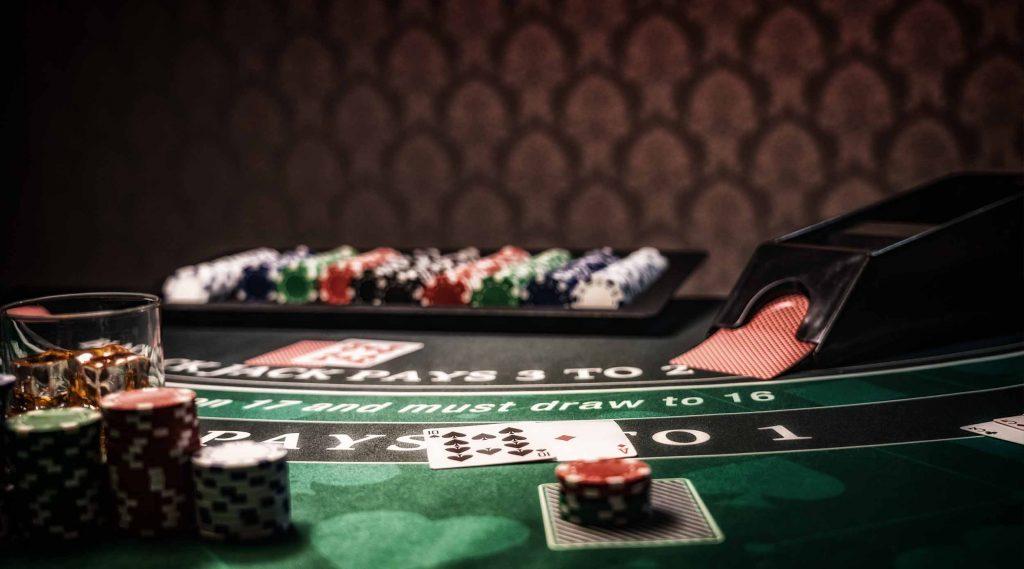 Список казино на русском языке дающие бездепозитные бонусы с выводом