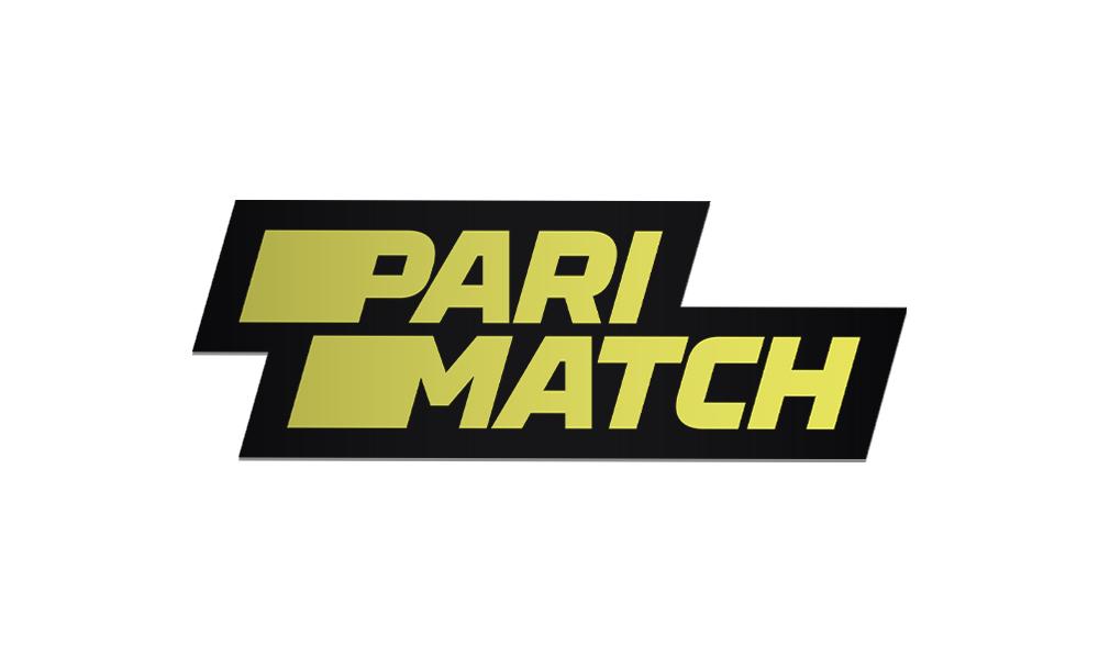 Parimatch Casino онлайн